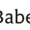 Babelio – Toutes les actualités du livre – Lettre numero 176
