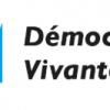Démocratie vivante – Consultation citoyenne sur l'Europe organisée le 20 juin