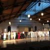 Une Chambre en Inde, Théâtre du Soleil/Cartoucherie – Jubilatoire