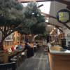 Restaurant «Les pins du Moulleau» à Arcachon – Peut nettement mieux faire !