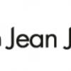 Fondation jean Jaurès – Pour un service national réinventé ?