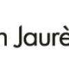 Fondation Jean Jaurès – Une jeunesse rebelle