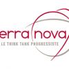 Terra Nova – Dépendance : les enseignements oubliés du rapport du HCAAM «Assurance maladie et perte d'autonomie» (2011)
