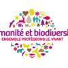 Humanité et Biodiversité – « Il y a une force mondiale qui s'éveille »