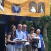 La petite nouvelle qui vient de finir deuxieme au concours de Fontenay-aux-Roses