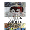 Section A comme Artiste – Une expo à voir