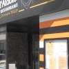 Restaurant L'Atable à La Roche sur Yon – A ne pas rater !