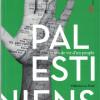 Les Palestiniens-Lignes de vie d'un peuple, Mélinée Le Priol et Chloé Rouveyrolles, HD ateliers henry dougier – Eclairant !