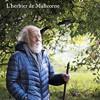 Hubert Reeves, J'ai vu une fleur sauvage-L'herbier de Malicorne, Editions du Seuil – A offrir aux apprentis botanistes