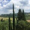Vacances en Italie – 1er jour (samedi 4 août 2018)