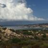 Vacances en Italie – 12ème jour (Mercredi 15 Août) – L'archipel de La Maddalena