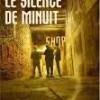Le silence de minuit, Denise Mina, Editions du Masque Le Livre de Poche/Thriller – Un polar étrange…