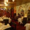 Samedi soir du côté de Montparnasse : restaurant indien et glaces italiennes – Pas de regret !