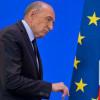 «Avec le départ de Gérard Collomb, un ministère de l'intérieur en déshérence» : un article du Monde qui me choque !