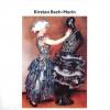 Exposition Kirsten Bech-Morin «Ecolo rigolo et costumes» – Médiathèque de Fontenay-aux-Roses