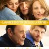 Cinéma : «Photo de famille» – Plus déjantés, tu meurs !