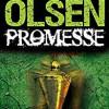 Promesse, Jussi Adler-Olsen, Editions Albin Michel/Le Livre de Poche – Décevant…