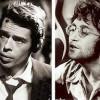 9 octobre – Hommages à Jacques Brel et John Lennon