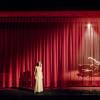 Théâtre : La dame aux Camélias – A voir sans hésitation