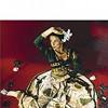 Le coeur cousu, Carole Martinez, Editions Gallimard/Folio – Usant !