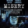 Misery, théâtre Héberot – A voir sans regret