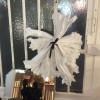 17/11/18, balade dans le Marais (Paris 3 et 4) – Quelques Galeries à visiter