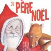La soupe aux cailloux du Père Noël, Lucie Brasseur/Emmanuelle Moreau, Yakabooks Editions – Vous ne l'avez pas encore acheté ?