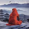 Sous le toit du monde, Bernadette Pécassou, Editions Flammarion – Un  Népal à l'opposé des clichés !