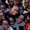 Enfants d'Afrique (poème écrit pour mon ami Amadou)