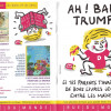 Salon du Livre et des Publications Jeunesse de Montreuil – Une superbe découverte
