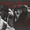 Paris la douce, Amadou Gaye, Editions Grandvaux – Si Willy Ronis avait été black !