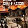 Meurtre Sur le Bassin, Bertrand Dumeste, Editions La Geste – Un bon polar régional