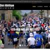 Préparation 100 km de Belvès – Semaine 4