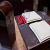 Une bonne table à Sceaux (92) : La Route des Indes
