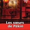Les soeurs de Pékin, Martin Long, in octavo Editions – Dépaysant