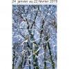 Exposition de photos de Serge Barès «Fréquence temporelle» – A ne pas manquer !