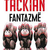 Fantazmë, Niko Tackian, Le Livre de Poche – Noir, nerveux et excellent !