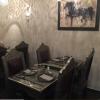 Le Ksar à Sceaux (92) – Très bon restaurant marocain.