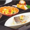 Sous les Cerisiers, restaurant japonais à Paris 6 – Très Prometteur !