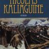Nicolas Kaliaguine, Mathilde Denanot, Les chemins du Hasard éditions