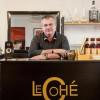 Restaurant Le Cohé à Pessac (33) – Très bon gastro à essayer sans état d'âme