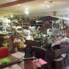Le Coucaril, salon de thé à Saint-Lary – Excellent !