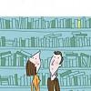 Le mystère Henri Pick, David Foenkinos, Gallimard/Folio – Un beau roman sur le monde de l'écriture
