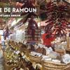 Ramoun, à Saint-Lary : visite incontournable pour se faire plaisir
