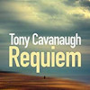 Requiem, Tony Cavanaugh, Editions Sonatine – Très noir !