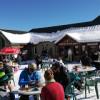 Les Trois Guides, restaurant sur les pistes à Saint Lary – Accueillant