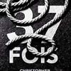 37 fois, Christopher J. Yates, Cherche Midi/Thrillers – Une déception