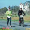 Les haïkus des 100km de Belvès
