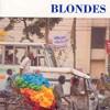 Les grandes blondes, Jean Echenoz, Les éditions de Minuit – J'attendais mieux !