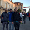 Les 100 km de Belvès – Le reportage photo de Nicoléta